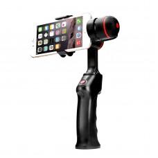WENPOD SP1 Plus 2-Axis 32 Bit Digital Gyroscopic Stabilizer Handheld Gimbal PTZ 360 Degree for Smartphone