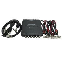 Hantek 1008C 8CH PC USB Automotive Diagnostic Digital Oscilloscope DAQ Program Generator