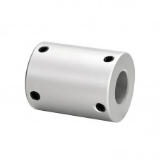 GN25x36 Rigid Coupling 5mm-12mm Flexible Coupler for Servo Step Motor Encoder CNC