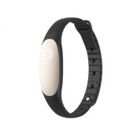 Bong2 Waterproof Smart Band Wearable Bracelet Smartband Wristband Healthy Monitor Tracker for Android iOS