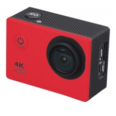 X20FW LCD 2.0 FHD 1920x1080 WiFi 170 Degree Wide Lens Action Sport Camera Video Recorder