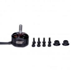 DYS SE2205 2300KV Brushless Motor CCW for FPV Multicopter Quadcopter