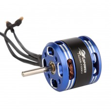 LD POWER FA2208 1100KV Brushess Motor for Fixed-Wing Aircraft Helicopter