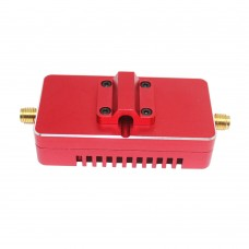 2.4G 4000mW Remote Controller Signal Booster Amplifier for UAV Phantom Series Extended Range 3-8km