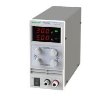 KPS305D 30V 5A Precision Digital LED Variable Adjustable DC Power Supply