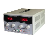 KPS3020D High Precision Adjustable Digital DC Power Supply 30V 20A for Scientific Research Laboratory