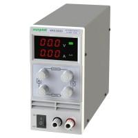 KPS1203D Adjustable High Precision Double LED Switch DC Power Supply Protection Function 120V3A 110V 220V 0.1V 0.01A