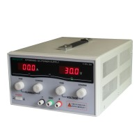 KPS6020D  60V 20A High Precision High Power Adjustable LED Dual Display Switching DC Power Supply