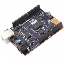 Genuino 101 Bluetooth Development Board Onboard 6-Axis Sensor Intel Cuire for Arduino