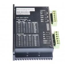 FMD2740C CNC Driver 50V/4A/128 microstep Hybrid Stepper Motor Driver Controller