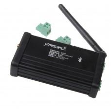 TDA7492 Bluetooth Amplifier Digital Bluetooth CSR8635 Stereo