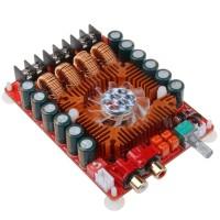 TDA7498E 2X160W Mono Digital Amplifier Board Stereo BTL320W High Power Amp