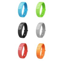 Smart Band W5 Smartband Wristband Bracelet Support Pedometer Sleep Monitor for Sport Fitness Tracker