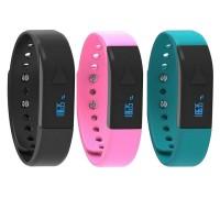 I5 Smartband Bluetooth Activity Sport Wristband Fitness Sleep Tracker Passmeter Bracelet Sports Watch