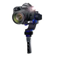 Nebula 4200 Lite Single Handle Gyro Stabilizer Gimbal Camera Mount PTZ with 32bit Control Board for DSLR 5D3 6D 7D