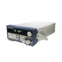 M9712 Programmable DC Electronic Load 0-30A 0-150V 150W AC110-220V Power Supply CC CR CV CW CC+CV CR+CW Tester