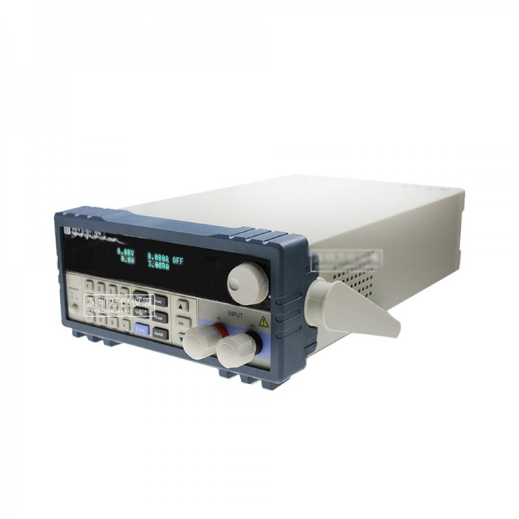 m9712 programmable dc electronic load 0