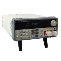 IV8711 Programmable DC Electronic Load Meter 150V 30A 150W VFD Current Voltage Power Measurement