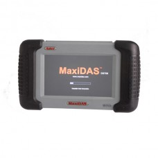 Original Autel MaxiDas DS708 Auto Diagnostic Tool Wifi Scanner Update Online for Car Vehicle