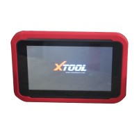 XTOOL X-100 PAD Tablet Auto Key Programmer with EEPROM Adapter Support Special Functions