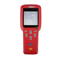 Xtool X100 PRO Handheld Auto Key Programmer X100+ Updated Version for Car Vehicles