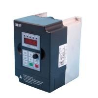 BEST Frequency Converter VFD 220V 1.5KW Engraving Machine Inverter Special for Spindle Motor