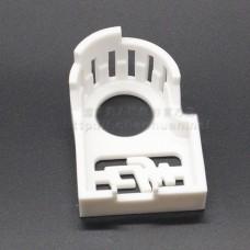 3D Printed Gimbal Motor Shaft Protective Case Shell Protector for DJI Phantom 3 Quadcopter