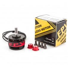 Rctimer FR2205 2550KV Brushless Motor for FPV Quadcopter Multicopter Racing Drone