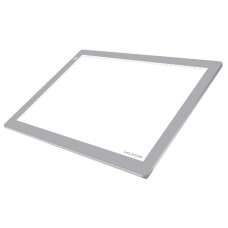 HUION A4 LED Tracing Light Pad Light Box Copy Tracing Board Tattoo Graphic Drawing Tablet