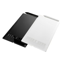 HUIKE HK708S Graphics Tablet 10x6 inch Drawing Tablet Electronic Handwritting Board