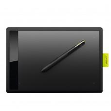 WACOM CTL-671 USB Art Graphics Drawing Tablet Pad Pen Paingting Writing Board Panel for PC Computer