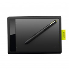 WACOM CTL-471 Bamboo Splash Pen Pad Digital Graphics Drawing Tablet Paingting Writing Panel for PC Computer