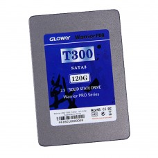 "Gloway Warrior Pro T300 2.5"" SATA3 SSD 120GB 240GB Hard Drive Disque Dur SSD for Laptop Computer"