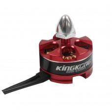 KingKong 2205 2300KV Motor CW with Protector for QAV250 QAV260 QAV280 Quadcopter