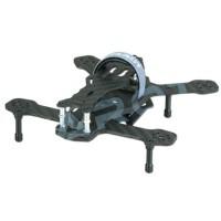 Tarot TL120H2 Mini 120mm Wheelbase 4-Axis Racing Quadcopter Frame for FPV Drone