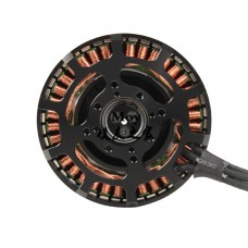 Sunnysky M8318 120KV Brushless Motor 12s for RC Multicopters Plant Protection Machine
