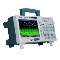 Hantek 100MHz MSO5102D Mixed Signal Digital Oscilloscope 16 Logical Channels+2 Analog Channels + External Trigger Channel