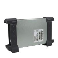 Hantek LA-4032L PC USB Virtual Logic Analyzer 32CH Bandwidth 150 MHz 2G Memory Depth Logic Analyzer