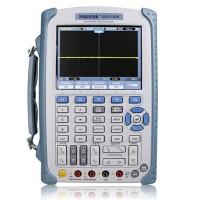 Hantek DSO1062S Portable Digital Multimeter Oscilloscope USB PC Based Storage 60MHz 2CH Automotive Diagnostic-Tool