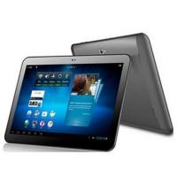 "Pipo P9 Tablet PC RK3288 Quad Core 1.8GHz 10.1"" IPS Retina 1920x1200 2GB RAM 32GB ROM Android 4.4 GPS HDMI 8.0MP Camera-Black"