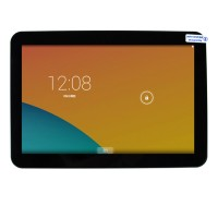 PiPo M9S 10.1inch IPS Screen Tablet PC RK3288 Quad Core 1.8G 2GB RAM 16GB ROM Android 4.4 Computer