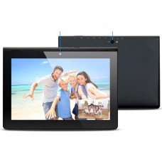 PIPO P7 9.4'' IPS 1280*800 RK3288 Quad Core 2GB RAM 16GB ROM Android 4.4 Tablet PC 2MP+5MP GPS Bluetooth