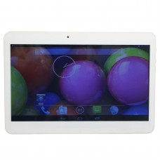 "M110-L MTK6572 Mini PC Dual Core Cortex A7 1.2GHz 10.1"" TN Display 1024*600 Android 4.4 WIFI Tablet PC"