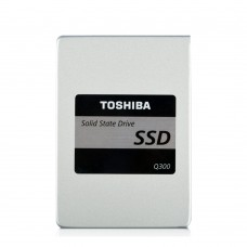 Q300 120G SSD 6Gb/s SATA III 2.5 inch 450MB/s Internal Solid State Disk Drive for Laptop Toshiba