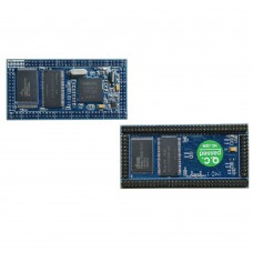 ARM9 TQ2440 Core Board S3C2440 Chip 256MB Nand 64MB SDRAM 256MB Nandflash 400MHz for Linux Wince
