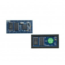 ARM9 TQ2440 Development Board S3C2440 Chip 256MB Nandflash 64MB SDRAM Wince w/7.0 inch LCD