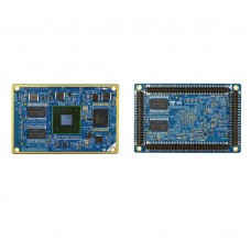 i.MX6Q Cortex-a9 Core Board 1.2GHz 2GB DDR3 8GB eMMC Quad Core Module for Android4.3 Ubuntu 12