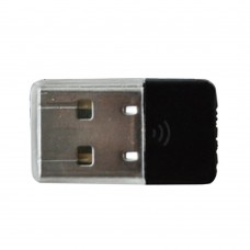 MINI Wireless Adapter USB WIFI for E8 E9 Mini-PC TQ210 TQ335X Development Board