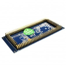 ARM9 TQ2416 Core Board S3C2416 Learning Board Wince6 System 64MB DDR2 SDRAM 256MB Nand Flash