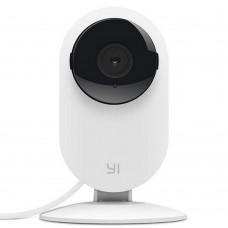 Xiaomi Miui Xiaoyi Ant Smart Camera WIFI HD Real-Time Intercom Wireless Network Monitor Video Cam Night Version